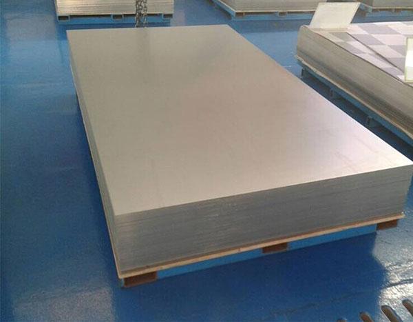 钛板和板材